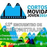 Jóvenes cineastas uruguayos presentan cortometrajes