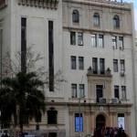 Justicia obliga a Salud Pública proporcionar medicamento oncológico de $ 536.000