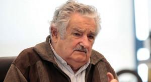 Mujica asegura que el gobierno tiene la voluntad de cumplir con ajustes salariales adeudados a funcionarios judiciales