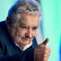 Mujica dijo que los diez años de gobiernos del Frente Amplio han sido una década ganada