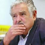 """Mujica: """"Sistema político uruguayo está muy alejado de la corruptela que hace temblar a otras repúblicas en Occidente"""""""