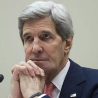 Negociaciones nucleares entre seis potencias mundiales e Irán podían prolongarse