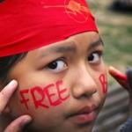 ONU/UNICEF en el Día Mundial de la Prevención del Abuso contra los Niños