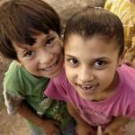 INAU reafirma compromiso con los derechos de los menores a 25 años de la aprobación de la Convención sobre los Derechos del Niño