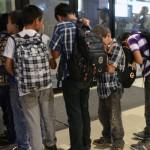 """Comité de Tortura de ONU: """"Situación dramática"""" de 68.000 menores inmigrantes en EE.UU."""