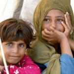 OMS conmemora Día Mundial contra la Neumonía de la que un niño muere cada 25 segundos