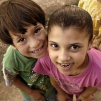 ONU celebra el Día Universal del Niño: 25 años de logros desde la firma de la Convención