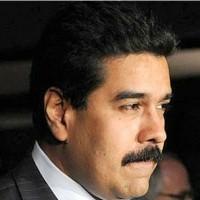 """Maduro crea """"Sistema Popular de la Paz"""" contra la inseguridad y """"Política Nacional Anticorrupción"""" contra el delito"""