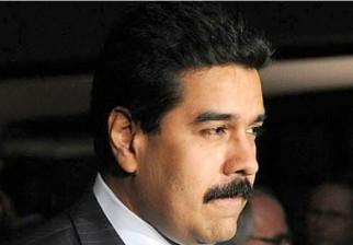 Firman Ley en Venezuela que establece el derecho de las mujeres a una vida sin violencia