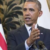 """Derechos Humanos: Expertos de ONU exigen a Obama publicar """"prácticas de interrogatorio de la CIA"""""""