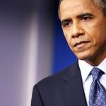 """""""Obama es el deporter in chief"""" denuncian latinos indocumentados jóvenes en EE.UU. apuntando a los demócratas"""