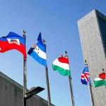 Naciones Unidas destaca a Uruguay por políticas de adaptación al cambio climático