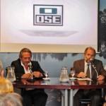 OSE celebra 10 años de declaración de acceso al agua como derecho humano