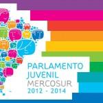 El Parlamento Juvenil del MERCOSUR sesiona en Montevideo desde este sábado hasta el lunes