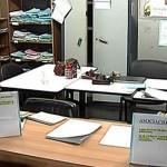 Escribanos plantean acción de amparo ante Contencioso Administrativo y piden esencialidad