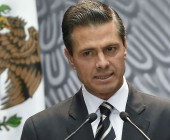 Once decapitados en Estado de Guerrero donde desaparecieron 43 estudiantes