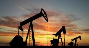 Petróleo a US$60 el barril: piden a los árabes en OPEP recorten su producción