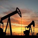 OPEP culmina reunión sin acuerdo y el petróleo se desploma: US$71,1 el barril