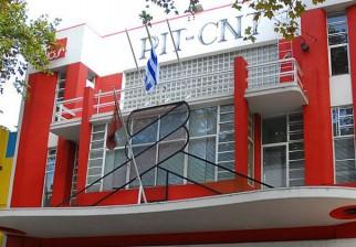 PIT-CNT pretende impulsar proyecto de Ley para reducir la jornada laboral de ocho horas, desde el año que viene