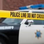 Policía mata niño negro de 12 años con pistola de juguete: segundo caso en noventa días