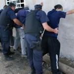 Lucha contra Crimen Organizado desmanteló 20 organizaciones criminales, rescató a 81 personas y hubo 120 procesados