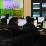 """Policía uruguaya dejó atrás 60 años de atraso """"con nivel tecnológico y capacitación"""""""