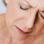 Prevención del ataque cerebral en la mujer