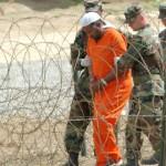 """Guantánamo sin datos de presos en huelga de hambre: """"Los detenidos manipulan a los medios"""""""