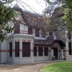 La Quinta de Herrera reabre al público con nueva exposición sobre la Primera Guerra Mundial