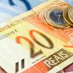 Uruguay y Brasil acuerdan comerciar en monedas locales desde diciembre