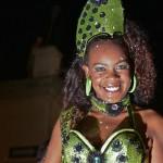 Hasta el 5 de diciembre: inscripción para reinas de Carnaval, Llamadas y Samba