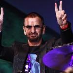 Adelantan puesta a la venta de entradas para concierto de Ringo Starr en México