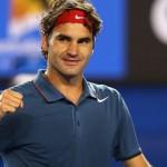 Federer y Wawrinka acercan a Suiza a un punto de su primera Copa Davis