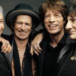 Los Rolling suspenden show de este sábado por infección de garganta de Jagger