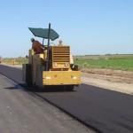 Gobierno invierte más de 18 millones de dólares en infraestructura y caminos