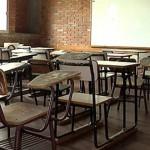 Paro de profesores de Secundaria por agresión a funcionarias del Liceo N°1