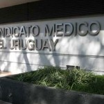 Casa de Galicia anuncia despidos. Sindicato Médico pide renuncia de autoridades