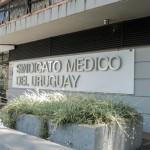 Casa de Galicia decide suspender despidos e instalan ámbito de negociación