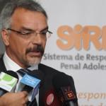 Belgica, Chile y Brasil son tomados como ejemplo por el Sistema de Responsabilidad Penal Adolescente