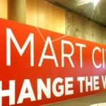 """Abre """"Smart City Expo World Congress"""" para un entorno más sostenible de las ciudades"""