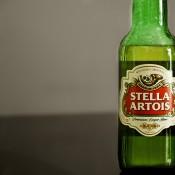 Sindicato logra que cerveza Stella Artois se envase en Uruguay y levanta conflicto