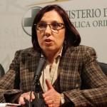Salud Pública asegura que conflicto en Casa de Galicia no afectará a los pacientes