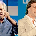 Uruguay decide su futuro. 2.620.791 ciudadanos podremos elegir como presidente a Tabaré Vázquez o a Lacalle Pou