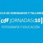 Centro de Fotografía de Montevideo abrió inscripciones para participar en talleres y seminarios