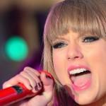 """Taylor Swift única """"multiplatino"""" del año ahora récord de ventas con el álbum """"1989"""""""