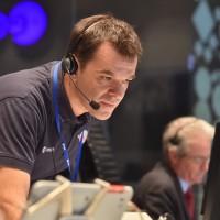 """Sonda Philae """"perdida"""" tras el aterrizaje sobre el cometa continúa transmitiendo"""