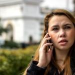 Científicos suecos afirman que además de los celulares los teléfonos inalámbricos son cancerígenos