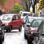 Foro Nacional de Ciudades Sustentables debatirá sobre transporte público, tránsito y movilidad en Montevideo