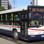 Intendencia de Montevideo recibirá apoyo de Corea para nueva modalidad de transporte colectivo de pasajeros