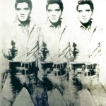 Andy Warhol principal atracción de histórica subasta récord: 682 millones de euros